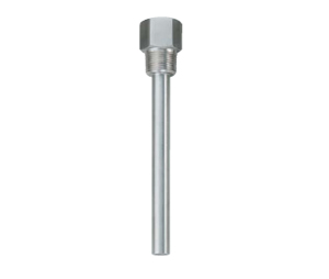 Hex Thermowell 2